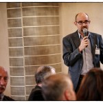 torino strategica grugliasco 25 marzo 2014