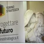 Tostrategica Moncalieri IMG_0009