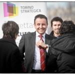 Tostrategica_4marzo14_0005