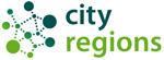 Logo City Regions