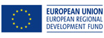 Logo EU Regional Developement