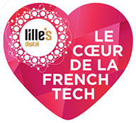 Lille_logo_french-tech