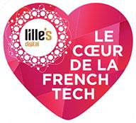 Lille_logo_french-tech