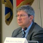 Gli ordini professionali e il futuro di Torino
