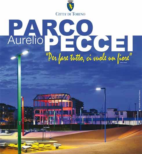 Parco Peccei_31 maggio_locandina copy