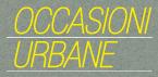 occasioni_urbane_WebBanner_145x71