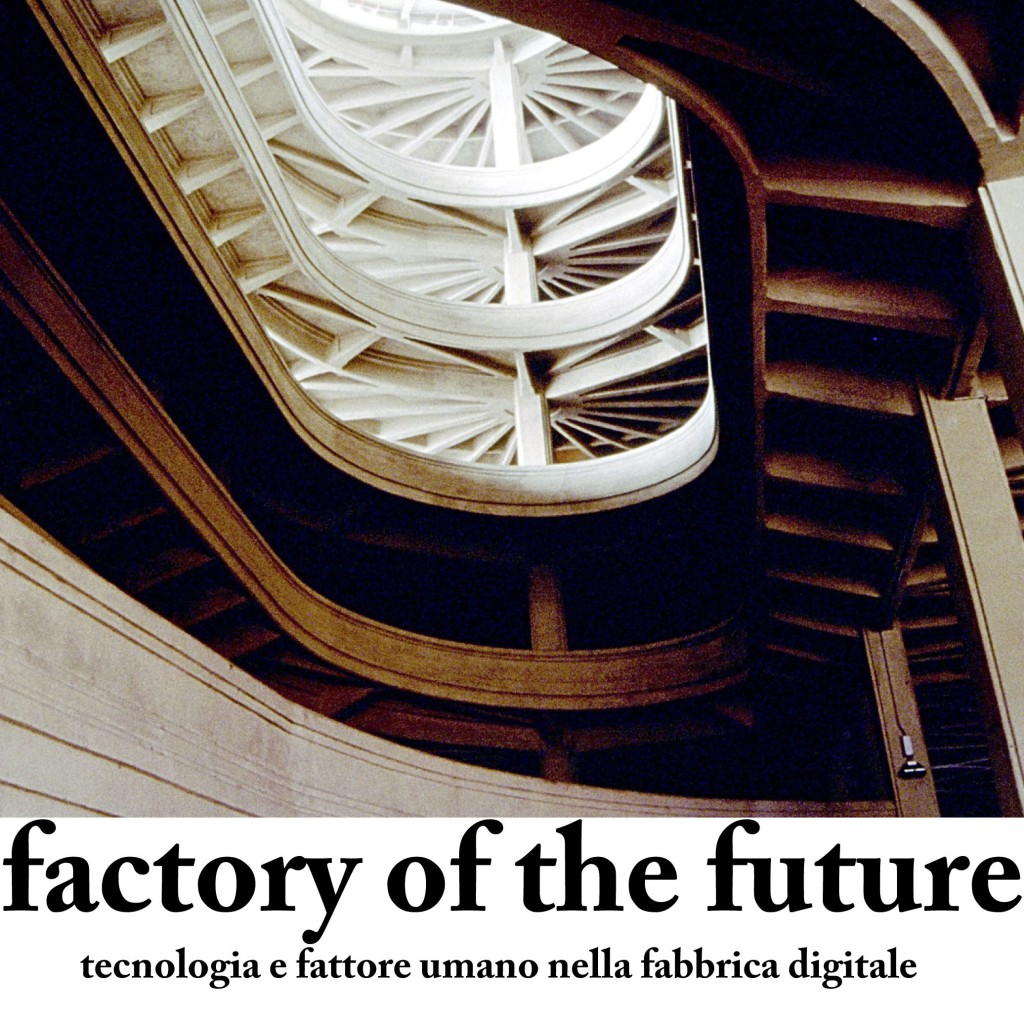 FactoryFuture_27