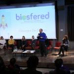 Seminario start-up Giuseppe De Donno Biosfered
