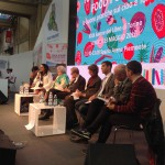 Food Policy Salone del Libro