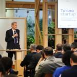 Torino Startup