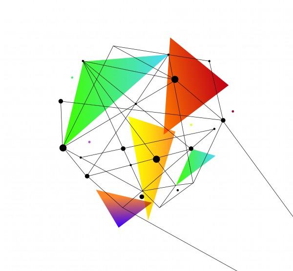 visual startup-01