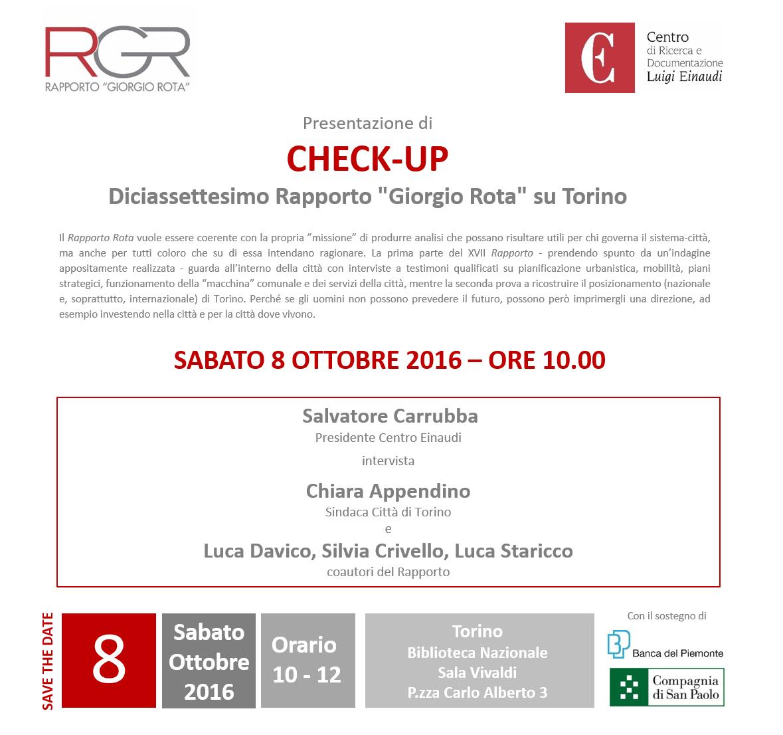 invito-presentazione-rapporto-rota-2016