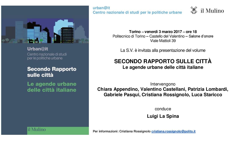 170303-Presentazione-Torino