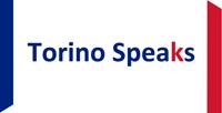 logo_torino_speaks_web