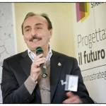 Tostrategica Moncalieri IMG_0007