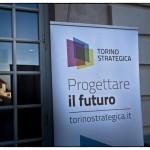 Tostrategica_4marzo14_0001