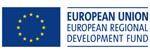 Logo EU Regional Developement