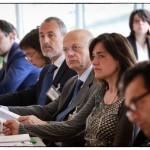 Scientific Committee CLE IMG_0010