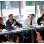 Scientific Committee CLE IMG_0047