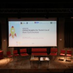 Seminario start-up