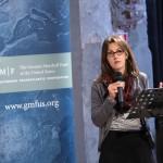 Seminario start-up Anna Prat Torino Strategica