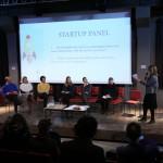 Seminario start-up IMG_0046