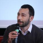 Seminario start-up Marco Ivaldi aGrisù