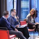 Seminario start-up IMG_0057
