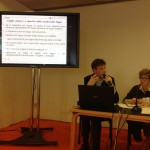 Torino Bilingue Salone del Libro